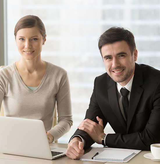 Maceys Insurance Corporate Insurance Mcarthur