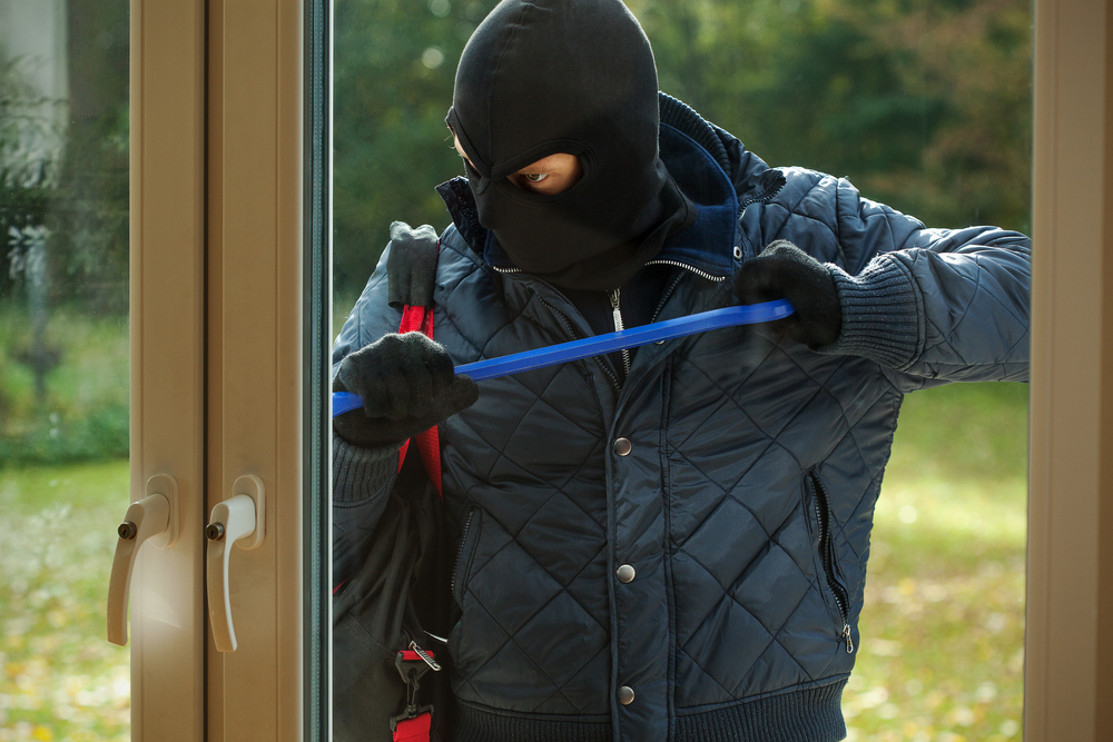 Theft Cover: What to Expect When You Have a Claim
