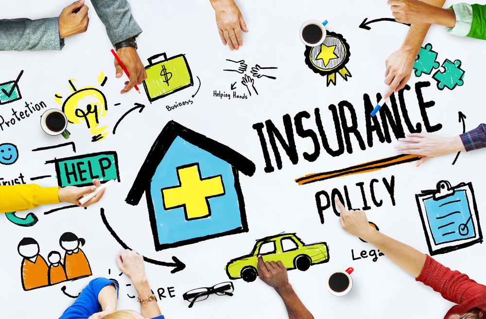 5 Ways to Avoid Underinsurance