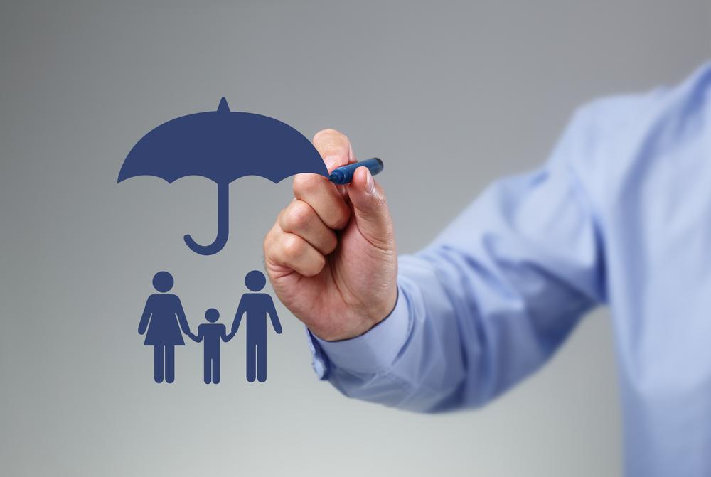 Choosing an Insurance Broker