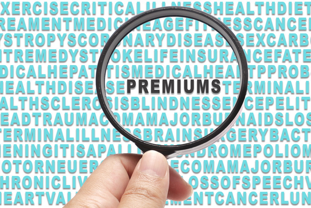 What Factors Affect Insurance Premiums?