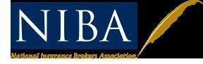 IBNA Logo
