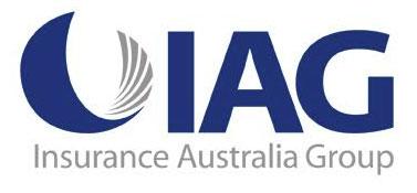 IAG Group