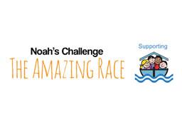 Noah's Challenge