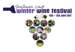 Shoalhaven River Festival