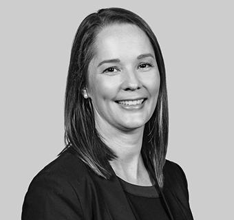 Lauren from Macey Insurance Brokers