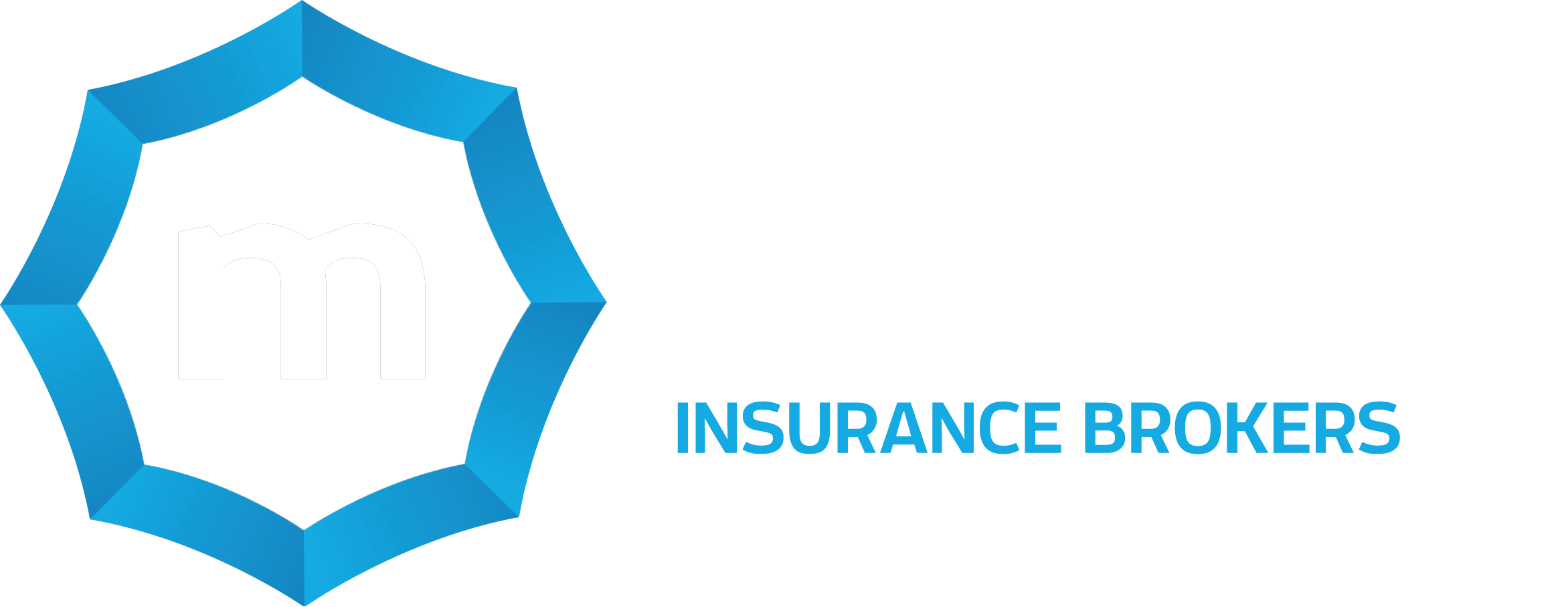 macey insurance brokers logo