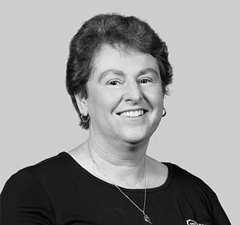 Rhonda from Macey Insurance Brokers