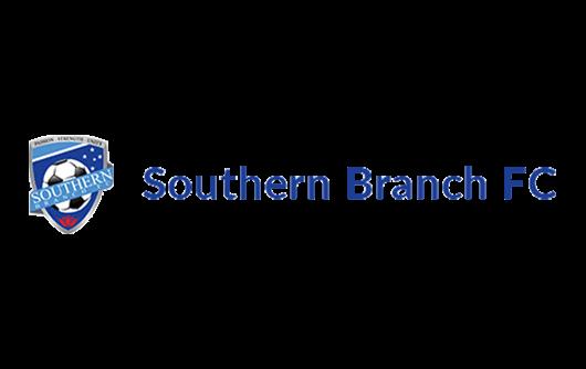 Southern Branch FC logo