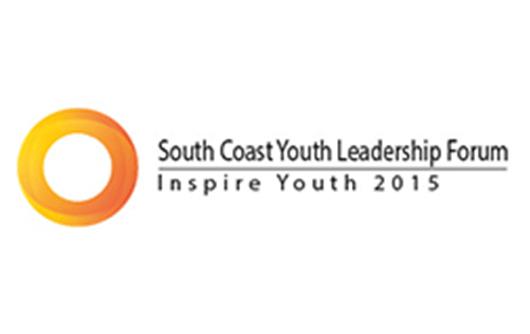 SCYLF logo