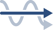 macey insurance brokers simplified icon