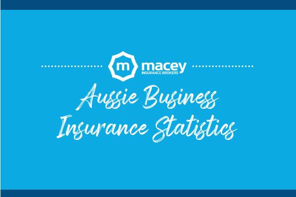 Aussie Business Insurance Statistics