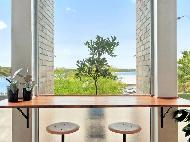 the-greenhouse-huskisson-views