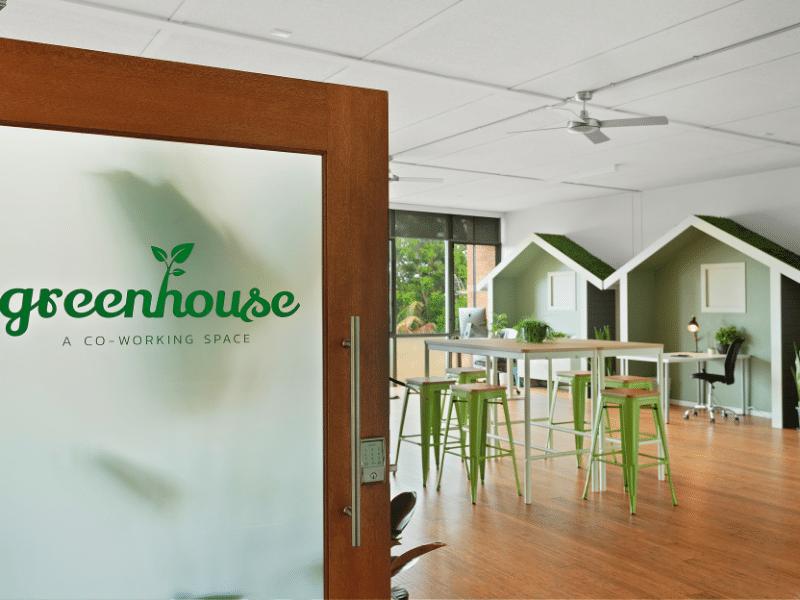 The-Greenhouse-Huskisson-opens-its-doors